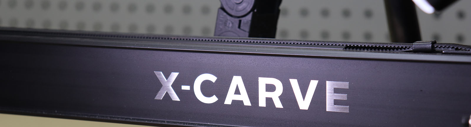 2017 NEW X-Carve From Inventables – Review and 1st Project