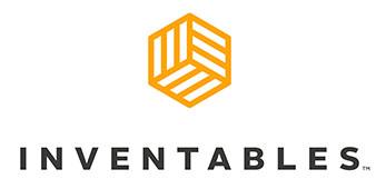 Inventables-logo