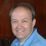 David Burrell - Neo7CNC.com