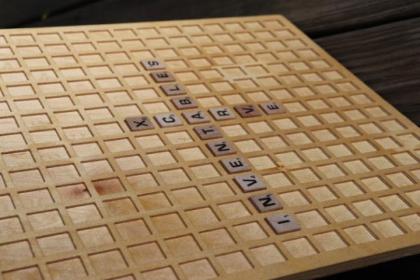Neo7CNC-Inventable-Scrabble-Board-With-Letters