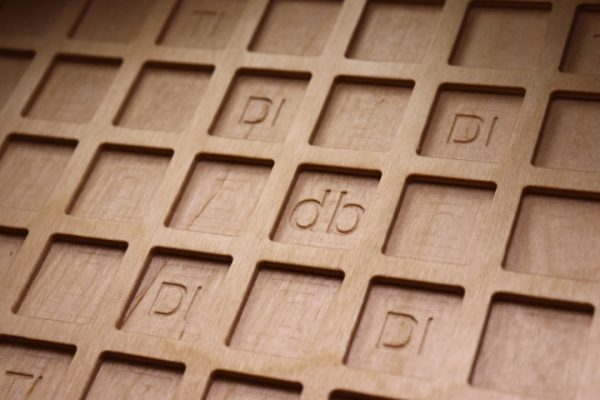 Neo7CNC-Inventable-Scrabble-Board-Text-Detail