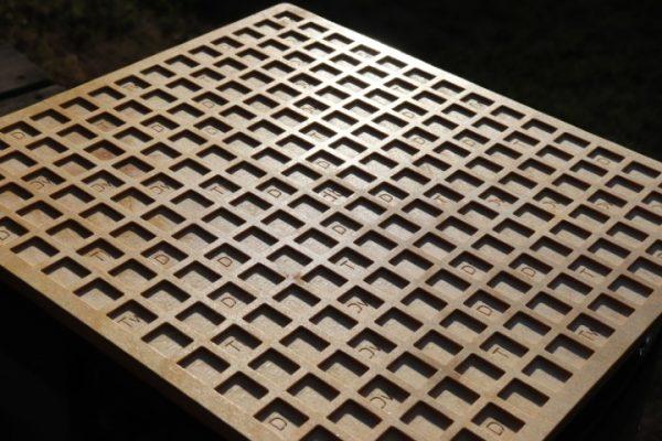 Scrabble-Board-In-The-Sun-1